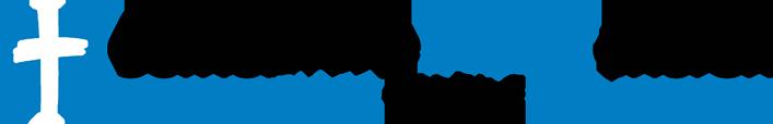 Cornerstone Baptist Church – Mooresboro, NC Retina Logo
